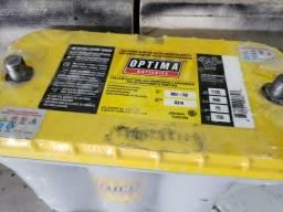 Bateria Optma 70A