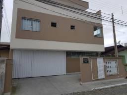 Alugo Apto - 1 dorm - com garagem - São João