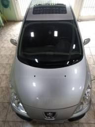 Peugeot 307 1.6 Flex - 2010