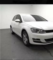 Volkswagen GolF 1.4 2015 - 2015