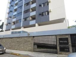 MImperial - Apartamento à venda, 3 quartos, 1 suíte, 88m2, 2 vagas, lazer. Torre