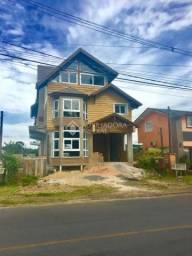Loja comercial para alugar em São josé, Canela cod:229254