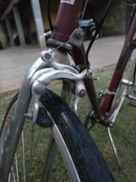 Vendo Caloi 10 usada 1972 - Muito Barata, pra vender rápido!