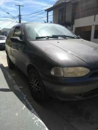 Vendo Palio 2001 - 2001