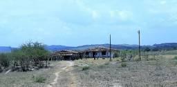 Fazenda de 236 Tarefas, Lagarto SE
