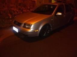 Vendo ou troco por carro turbo menor valor - 2001