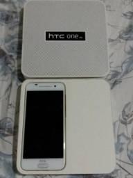 Celular Smartphone HTC One A9 Até 2 Terabyte Processador Octacore 4G Câmera 13MP Iphone 6S