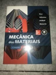 Mecânica dos materiais Beer