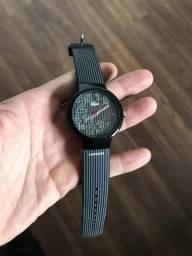 9fe8d07b02e Relógio lacoste