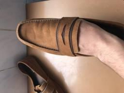 7768ee0b5b4 Roupas e calçados Masculinos no Rio de Janeiro - Página 4