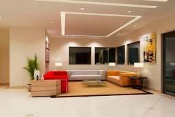 Apartamentos prontos para morar em Três Rios RJ