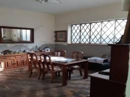 Título do anúncio: Engenho Novo Marechal Rondon Casa Linear 2 quartos Quintal Vaga JBM606092