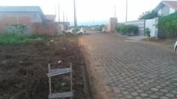 Terreno Barão Melgaço 3