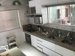 Vende-se 5 Casas De Condomínio Fechado No Alphaville