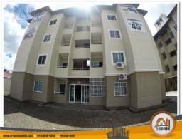 Apartamento na itaitinga, ótima localização, 50m² com 2 quartos e 2 suites.