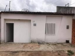 Casa no bairro cacimbas
