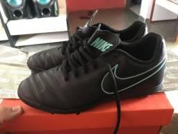 Socyte 37 Nike