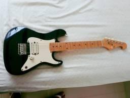 VD guitarra tagima kids para crianças