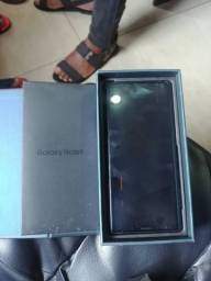 Galaxy note 9 128 GB