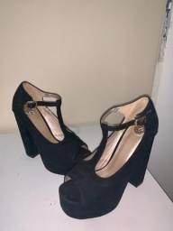 44cae125a Roupas e calçados Femininos - Meireles, Ceará | OLX