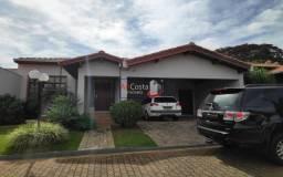 Casa para alugar com 5 dormitórios em Jardim boa esperanca, Franca cod:I06388