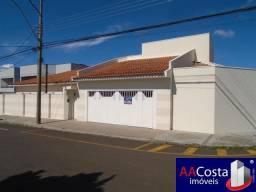 Casa para alugar com 4 dormitórios em Sao jose, Franca cod:I08118