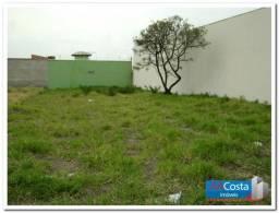 Loteamento/condomínio para alugar em Jardim noemia, Franca cod:I05891
