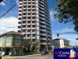 Apartamento para alugar com 4 dormitórios em Centro, Franca cod:I05258