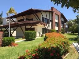 Casa no Alphaville Fortaleza