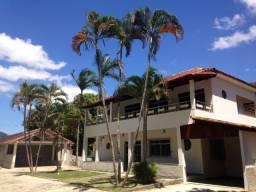 Vendo este imóvel medindo 5.709 m² terreno com 5 residência no Município Mimoso do Sul/ES