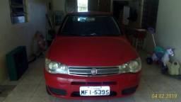 Fiat palio fire 2009 - 2009
