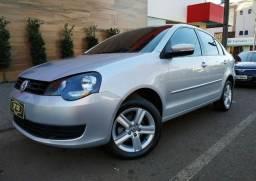 VW\ Polo Sedan 1.6 i Motion - Seminovo - 2014