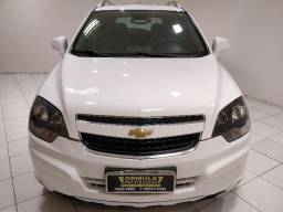 GM Chevrolet Captiva Sport 2.4 /2015