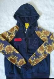 c457860255 Casacos e jaquetas em Alagoas, AL | OLX