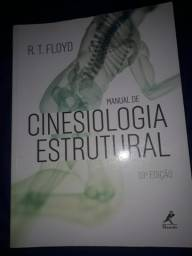 Cinesiologia Estrutural