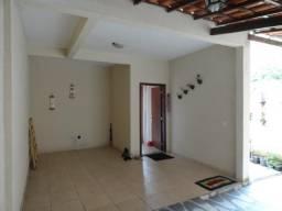 Casa Geminada bairro Jardim das Alterosas, Betim