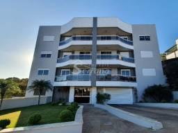 Apartamento 02 Dormitórios - Próximo a URI