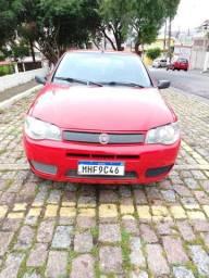 Fiat Palio 1.0 Economy 2P 2010