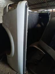 Carroceria Dodge Ram 2012 (Leia o anúncio)
