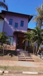 Casa mansão total 680m², const. 325m², Cond. portal dos Pássaros Boituva estado SP