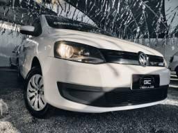 Volkswagen Fox 1.0 Cambio Manual Motor MPI Bluemotion 4p Completo (com ou sem entrada)