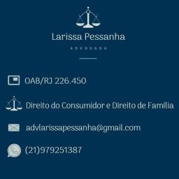 Direito de Família (divórcio, pensão, guarda)