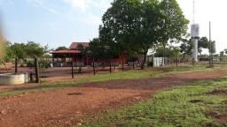 Fazenda de 243 Alqueires em Dorilandia TO