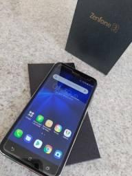 Celular asus zen fone 3 smartphone
