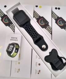 Relógio smart F8/ Smartwatch F8 / F8