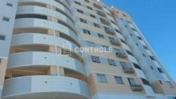 CR/Apto de 2 dormitórios, 1 suíte, no bairro Real Parque em São José