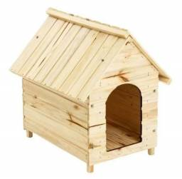 Casinha de cachorro n°5 $250,00