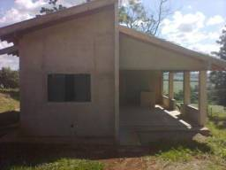 Rural chacara em condomínio no Estância Cabral - Bairro Estrada de Caramurú em Cambé