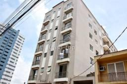Apartamento para alugar com 4 dormitórios em Centro, Ponta grossa cod:2907