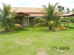 Rural chacara com 4 quartos - Bairro Zona Rural em Bataguassu